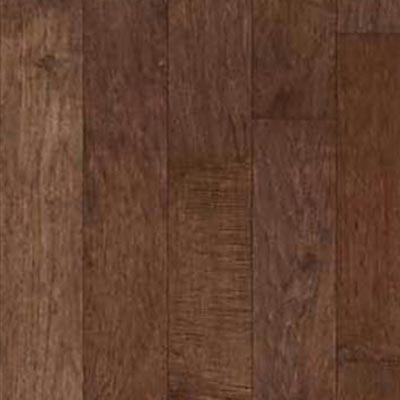 Columbia flooring beckham maple 2 spindle maple for Columbia flooring