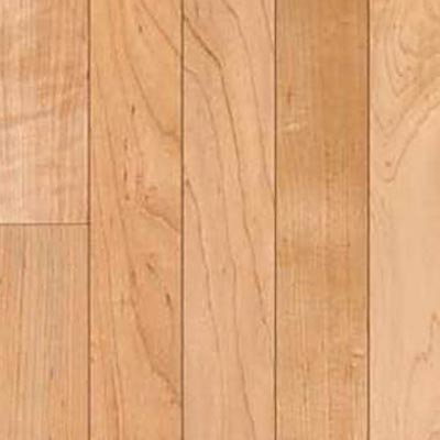 Columbia flooring beckham maple 3 chiffon maple for Columbia flooring reviews