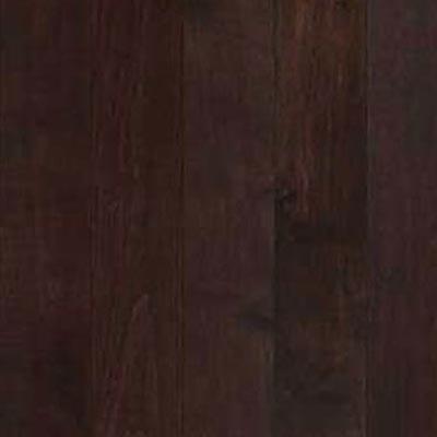 Columbia flooring beckham maple 5 hardwood flooring colors for Columbia flooring