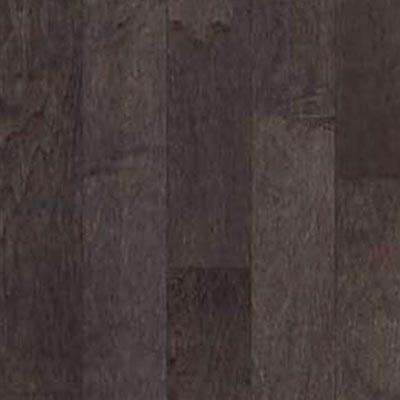 Columbia flooring beckham maple 5 slate maple for Columbia wood flooring