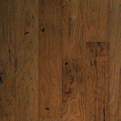 Columbia Berkshire Distressed Engineered 5 Acorn Hickory BEH512F