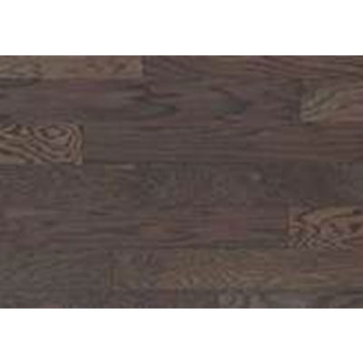 Columbia flooring branson oak engineered 5 inch dapper oak for Columbia flooring application