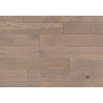 Columbia flooring carver engineered 7 inch chantilly oak for Columbia engineered wood