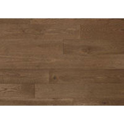 Columbia flooring carver engineered 7 inch foliage oak for Columbia engineered wood