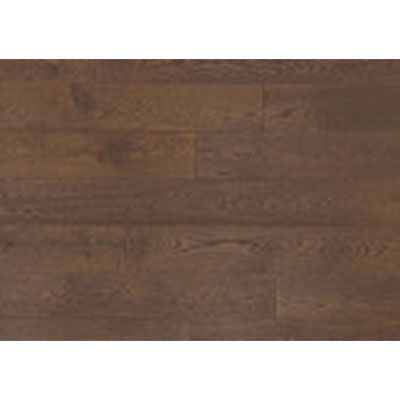 Columbia flooring carver engineered 7 inch roman oak for Columbia flooring application