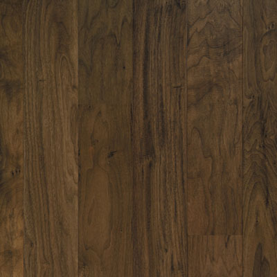 Columbia Flooring Chatham Time Worn Engineered 5 Boardwalk Walnut CTW510F