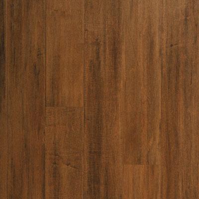 Wood flooring installation columbia hardwood flooring for Columbia flooring chatham