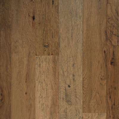 Columbia Flooring Chatham Time Worn Engineered 5 Canoe Hickory CTH513F