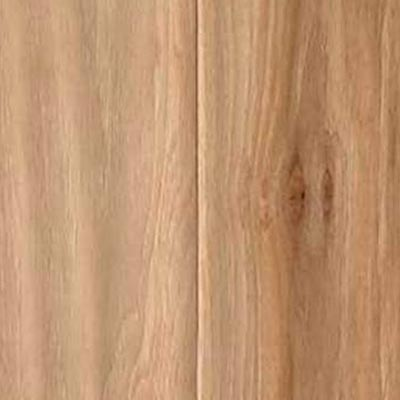 Columbia flooring claremont 3 vanilla hickory for Columbia flooring