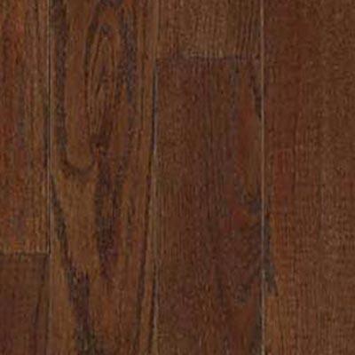 Columbia flooring claremont 5 barley oak for Columbia wood flooring