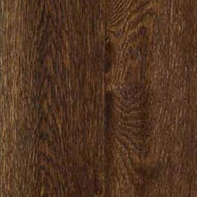 Columbia flooring claremont 5 bronze oak for Columbia flooring application