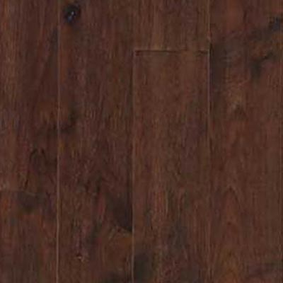 Columbia flooring claremont 5 manor hickory for Columbia flooring