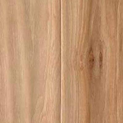 Columbia flooring claremont 5 vanilla hickory for Columbia wood flooring