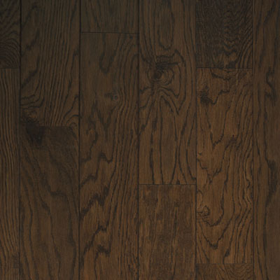 Columbia Drayton Soft Scrape 5 Gunpowder Oak DRA512F