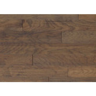 Columbia flooring emery engineered 5 inch harbor hickory for Columbia engineered wood