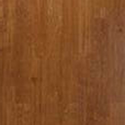 Columbia flooring gunnison 5 old palomino maple for Columbia flooring
