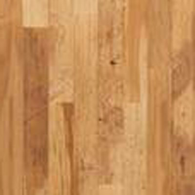 Columbia Flooring Gunnison 5 Honeysuckle Hickory GUH510F