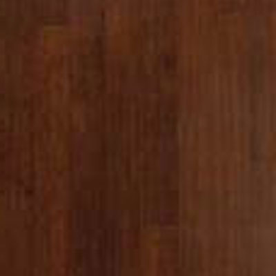 Columbia Flooring Gunnison 5 Roasted Java Maple GUM515F
