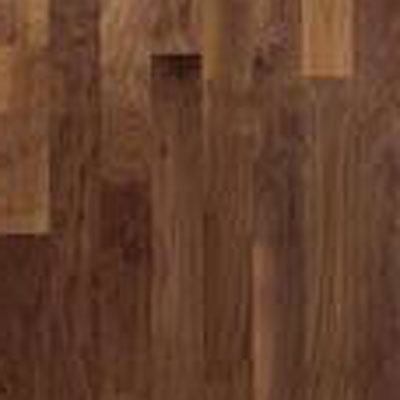 Columbia flooring gunnison 5 with uniclic brownsugar walnut for Columbia flooring