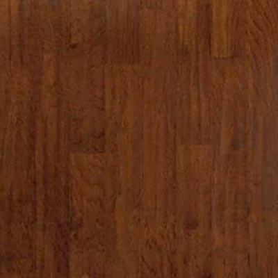 Columbia flooring gunnison 5 with uniclic hazelnut hickory for Columbia flooring