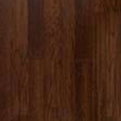 Columbia flooring gunnison 5 with uniclic rich chicory oak for Columbia flooring