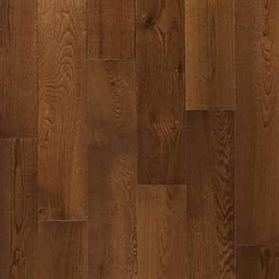 Columbia Flooring Hampton Forge 2 Battlement Oak HFO213