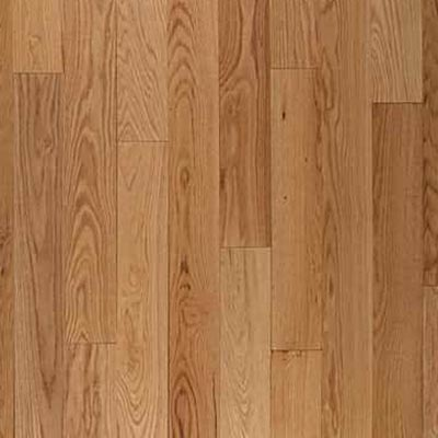 Columbia Flooring Hampton Forge 2 Rampart Oak HFO210