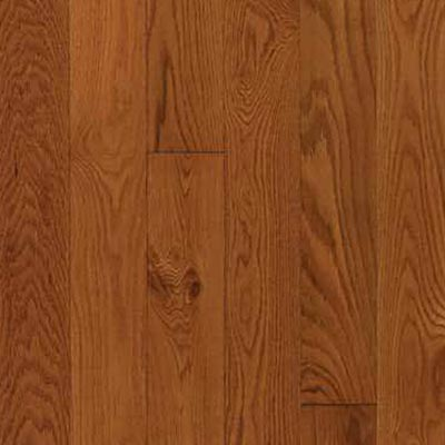 Columbia Flooring Hampton Forge 2 Ravelin Oak HFO218