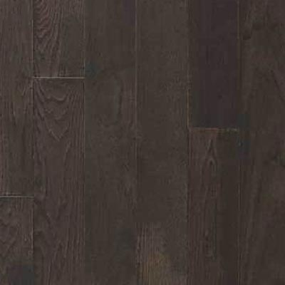 Columbia Flooring Hampton Forge 2 Steele Oak HFO219