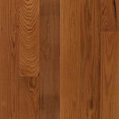 Columbia flooring hampton forge 5 valor oak for Columbia flooring