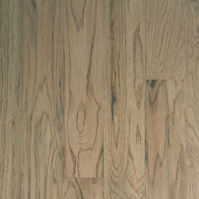 Columbia Flooring Hatteras Weathered Solid 5 Pelican Oak HAO508