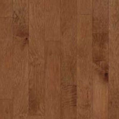 Columbia Flooring Hayden 5 Brick Maple COHYM512F