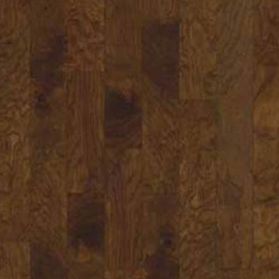 Columbia Flooring Hayden 5 Midnight Cherry COHYC515F