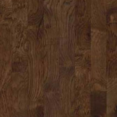Columbia flooring hayden 5 truffle hickory for Columbia flooring