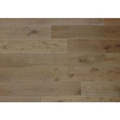 Columbia flooring holden engineered 7 inch ironstone oak for Columbia engineered wood