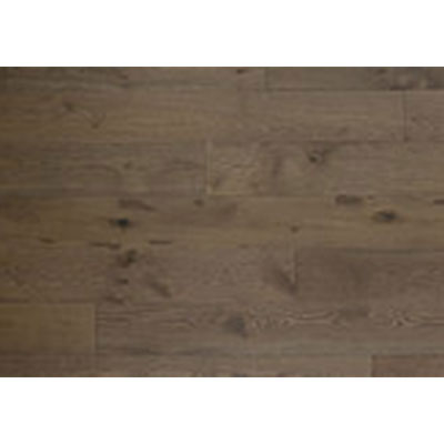Columbia flooring holden engineered 7 inch heron oak for Columbia flooring application