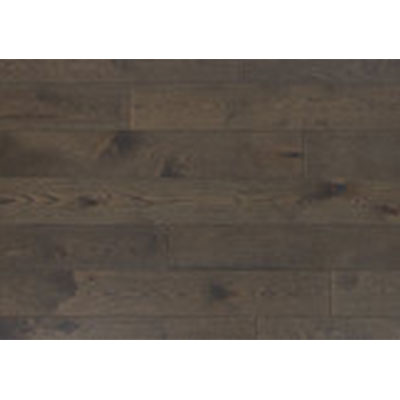 Columbia Flooring Holden Engineered 7 Inch Campground Oak