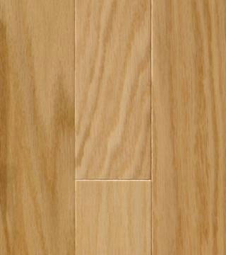 Columbia Harrison Oak 3 Natural HRO310F