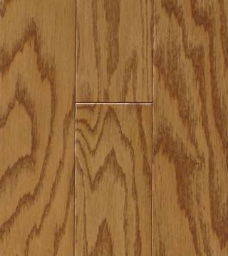 Columbia Harrison Oak 5 Cocoa (dropped) MIO513F