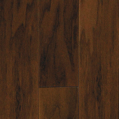 Columbia Intuition With Uniclic 4 Walnut Cocoa INW413F