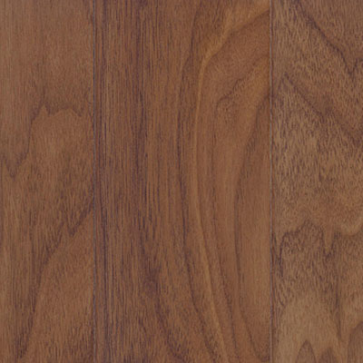 Columbia Intuition With Uniclic 4 Walnut Natural INW410F