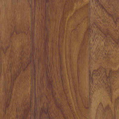 Columbia Lewis Walnut 3 Natural LEW310F