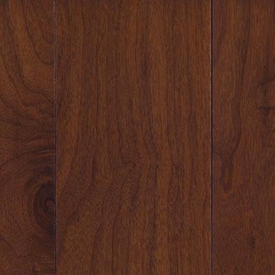 Columbia flooring lewis walnut 5 hardwood flooring colors for Columbia wood flooring