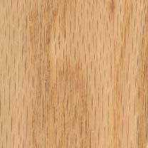 Columbia Middleton Oak Natural M10510F