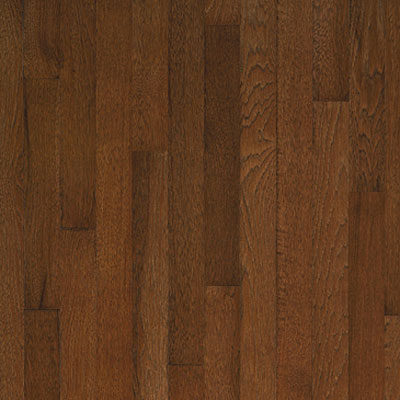 Columbia flooring monroe hickory 2 1 4 mocha for Columbia flooring
