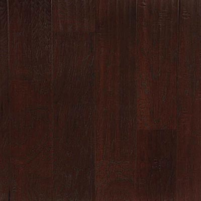 Columbia Pagosa Hickory 5 Antique Rose Hickory PGH515F