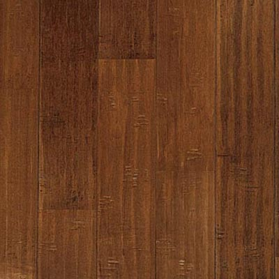 Columbia Pagosa Maple 5 Applewood Maple PGM516F