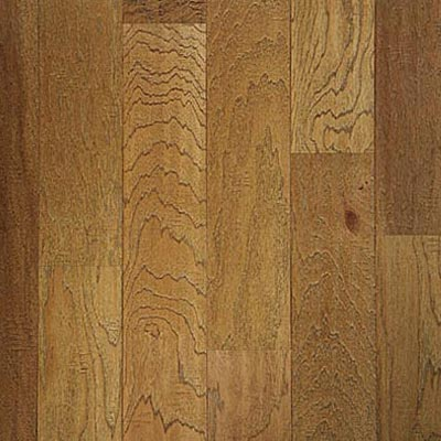 Columbia flooring pagosa 5 hardwood flooring colors for Columbia flooring