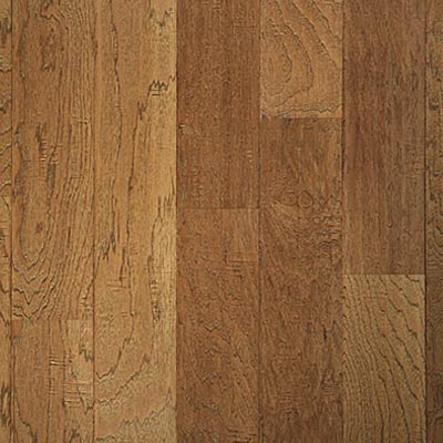Columbia Flooring Pagosa Hickory 5 Pioneer Hickory PGH512F