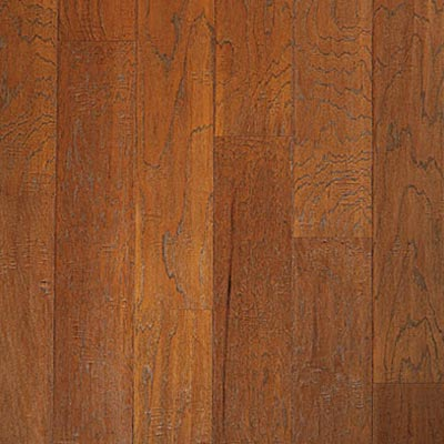 Columbia Flooring Pagosa Hickory 5 Timber Creek Hickory PGH514F